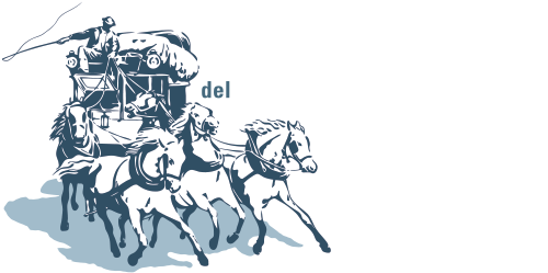Tiro Storico del San Gottardo